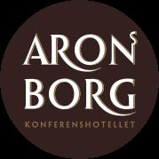 Aronsborg - Konferenshotellet